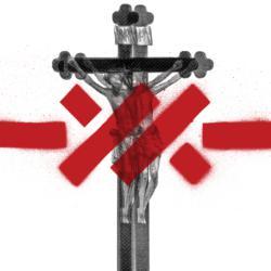 Christian Nationalist