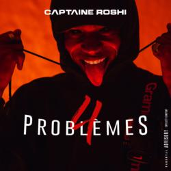 4 Problèmes (#TalentOKLM)