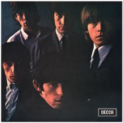 The Rolling Stones No. 2