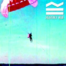 Heavenly War EP