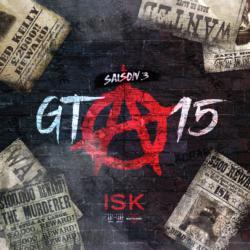 GTA #15