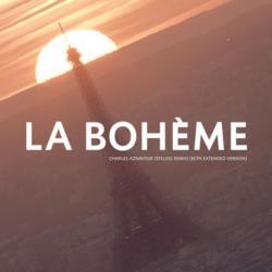 La Bohème (Stelios Remix)