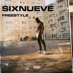 SixNueve