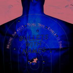 Bullets With Names