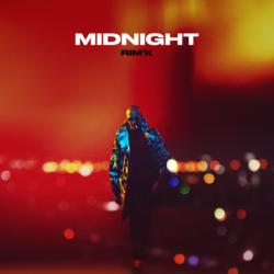 Midnight - EP
