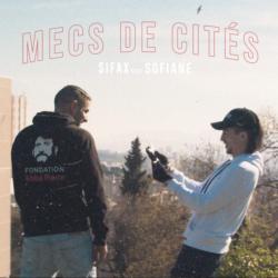 Mecs de cités