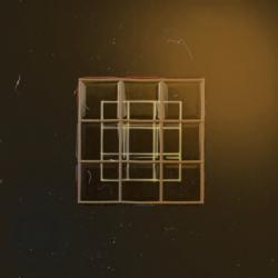 Fuel On The Fire - Fragments