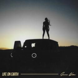 Life On Earth - EP