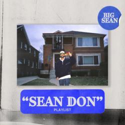 Sean Don