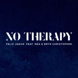 No Therapy