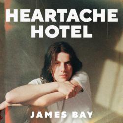 Heartache Hotel
