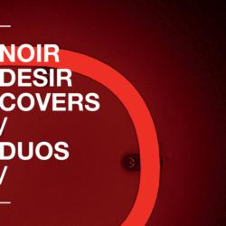 Covers et duos