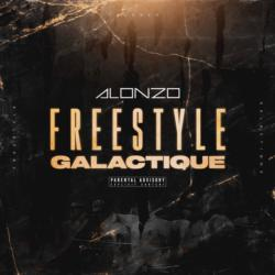 FREESTYLE GALACTIQUE