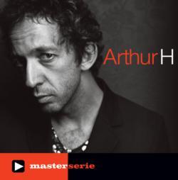 Master Serie Arthur H