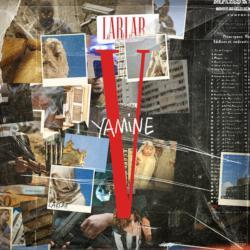 Larlar 5 (Yamine)