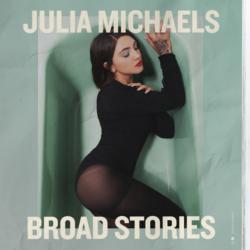 Broad Stories