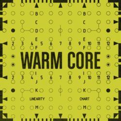 Warm Core