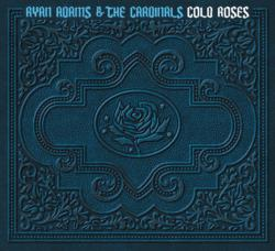 Cold Roses