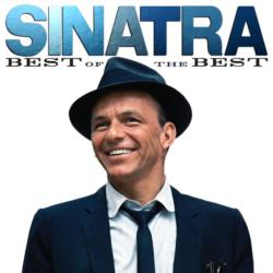 Sinatra: Best Of The Best (Deluxe Edition)