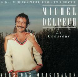 Le Chasseur-Vol.2