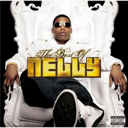 Best Of Nelly