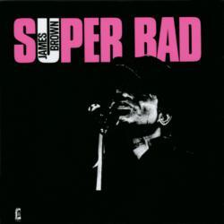 Super Bad