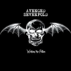 Waking the Fallen (Deluxe Version)