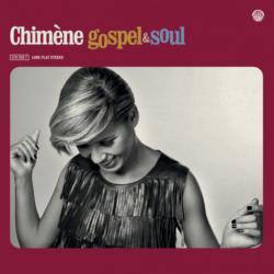Chimène Badi Gospel & Soul