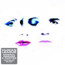 Original Remixes & Rarities