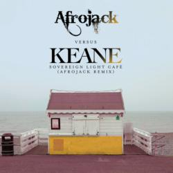 Sovereign Light Café (Afrojack vs. Keane)