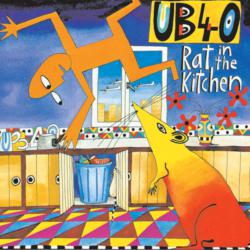 Rat In The Kitchenhttp://r2.umusic.net/R2Web/icons/submit_release.gif