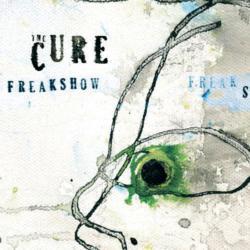 Freakshow (Mix 13)