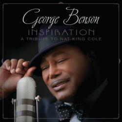 Inspiration (A Tribute To Nat King Cole)