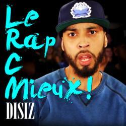 Le Rap C Mieux