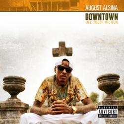 Downtown: Life Under The Gun