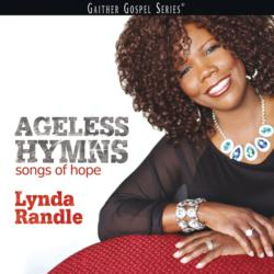 Ageless Hymns