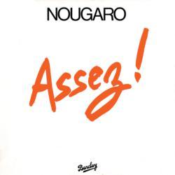 Assez ! (1980)