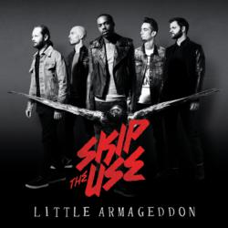 Little Armageddon