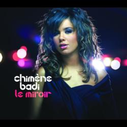 Le Miroir