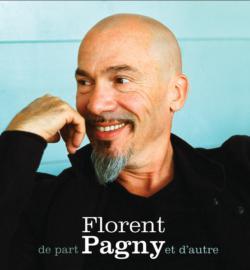 Fernand (Version Live Pagny Chante Brel)