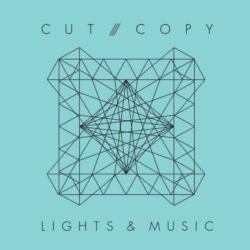 Lights & Music