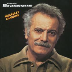 Georges Brassens nouvelles chansons N°14