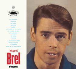 Olympia 1961 (Vol.6)