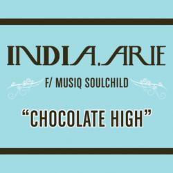 Chocolate High