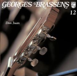 Don Juan - Volume 12