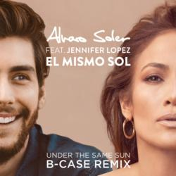 El Mismo Sol (Under The Same Sun)