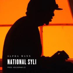 National Syli