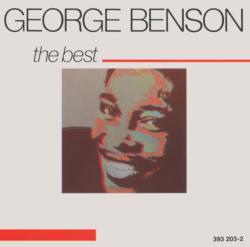 George Benson - The Best