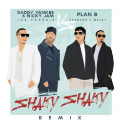 Shaky Shaky