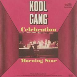Celebration / Morning Star